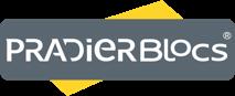 logo-pradierblocs